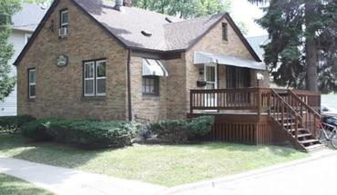 101 Milton Ct Apartment for rent in Madison, WI