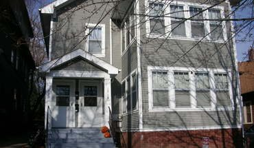 1718 Van Hise Ave Apartment for rent in Madison, WI