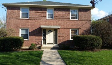 1105 Haywood Dr Apartment for rent in Madison, WI