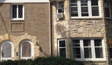 Kendall Ave. University Heights, 2 Bedroom Apartment for rent in Madison, WI