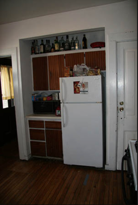 3 Bedrooms 1 Bathroom Apartment for rent at 412 W Main St in Madison, WI