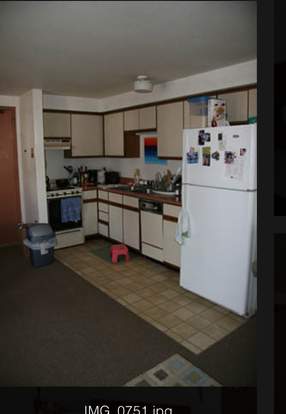 1 Bedroom 1 Bathroom Apartment for rent at 412 W Main St in Madison, WI