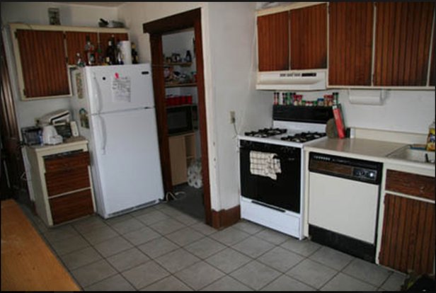 4 Bedrooms 2 Bathrooms Apartment for rent at 412 W Main St in Madison, WI