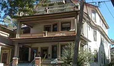 Similar Apartment at 409 W Washington Ave