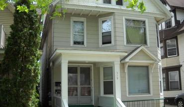 519 W. Washington Avenue Apartment for rent in Madison, WI
