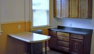 1125 St. James Ct Apartment for rent in Madison, WI