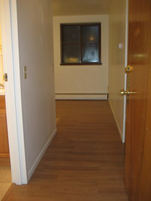 1 Bedroom 1 Bathroom Apartment for rent at Calimar in Madison, WI