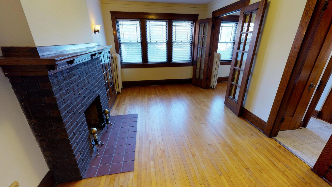 1 Bedroom 1 Bathroom Apartment for rent at 330 Norris Court in Madison, WI