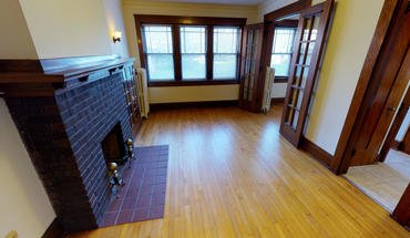 330 Norris Court Apartment for rent in Madison, WI