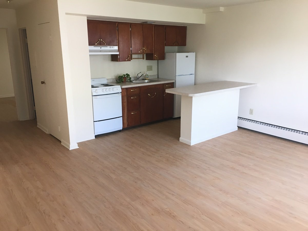 1 Bedroom 1 Bathroom Apartment for rent at 415 Wisconsin Ave in Madison, WI