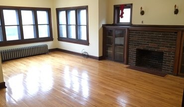 10 E Gorham St Apartment for rent in Madison, WI