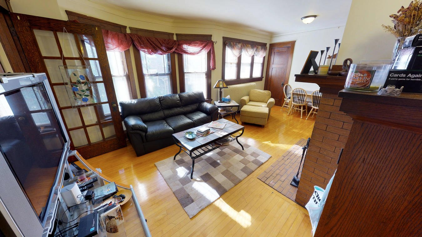 2 Bedrooms 1 Bathroom Apartment for rent at 330 Norris Court in Madison, WI