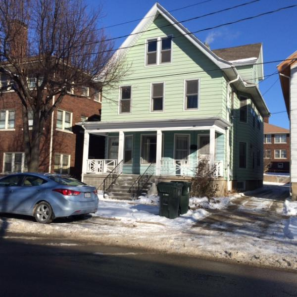 315 N Paterson St Madison, WI Apartment For Rent
