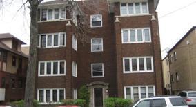 Similar Apartment at 10 E Gorham St