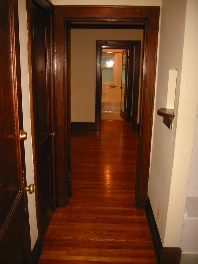 1 Bedroom 1 Bathroom Apartment for rent at 450 N Few St in Madison, WI