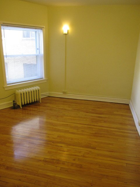 Studio 1 Bathroom Apartment for rent at 10 E Gorham St in Madison, WI