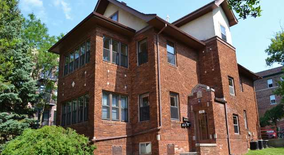 1901 University Ave #3 Apartment for rent in Madison, WI