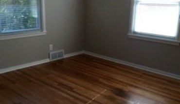 1206 S Midvale Blvd Apartment for rent in Madison, WI