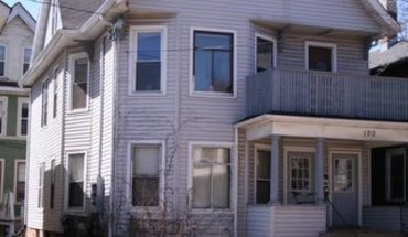 120 S Bassett St Apartment for rent in Madison, WI