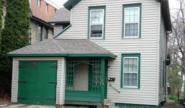 519 House Apartment for rent in Madison, WI
