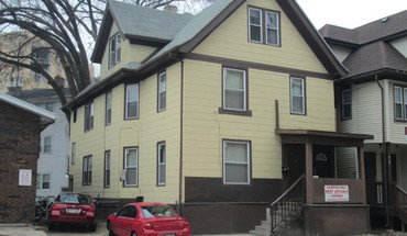 308 North Bassett Street Apartment for rent in Madison, WI