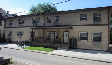 Conklin Place Apartment for rent in Madison, WI