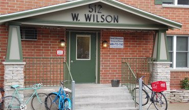 512 W Wilson Street Apartments Apartment for rent in Madison, WI