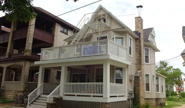 522 W Washington Ave Apartment for rent in Madison, WI