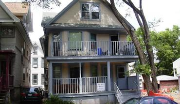 452 W Doty St Apartment for rent in Madison, WI