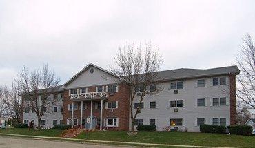 Northshore Estates Apartment for rent in Madison, WI