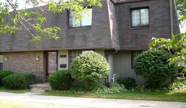 6524 Offshore Dr Apartment for rent in Madison, WI