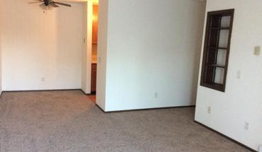 530 N Eau Claire Ave Apartment for rent in ,