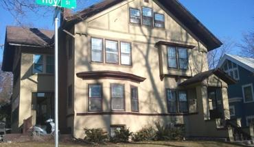 1726 Hoyt St Apartment for rent in ,