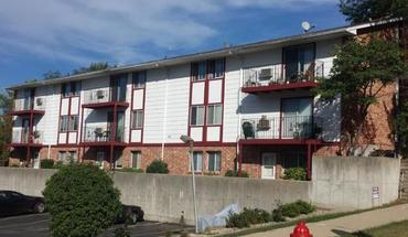 Whitney On The Hill Apartment for rent in ,