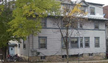201 N Pinckney St Apartment for rent in Madison, WI
