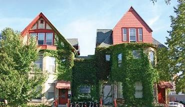 211 W Gilman St Apartment for rent in Madison, WI