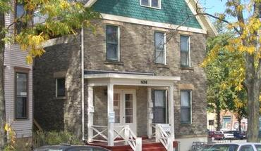 524 E Main St Apartment for rent in ,