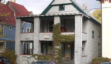 217 N Pinckney St Apartment for rent in ,