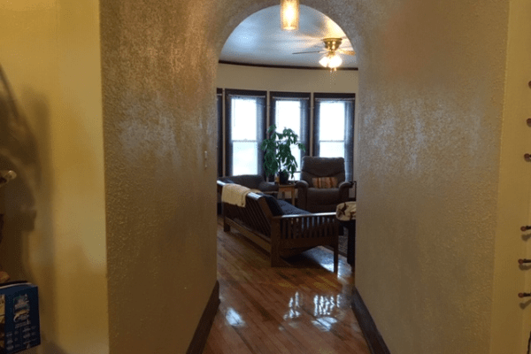8+ Bedrooms 3 Bathrooms House for rent at 515 W Washington Ave in Madison, WI