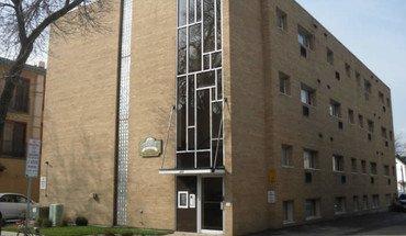Similar Apartment at 444 W Main St
