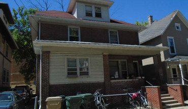Similar Apartment at 18 S Bassett St