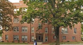 Similar Apartment at 303 Princeton Avenue