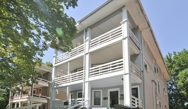 Similar Apartment at 18-20 Lathrop Street