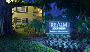 Realm Apartments