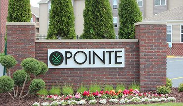 The Pointe At U Of I Apartment for rent in Urbana, IL