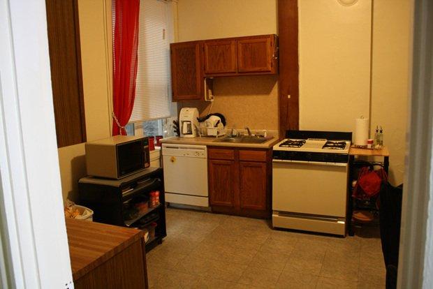 3 Bedrooms 1 Bathroom Apartment for rent at 230 W. Mcmillan in Cincinnati, OH
