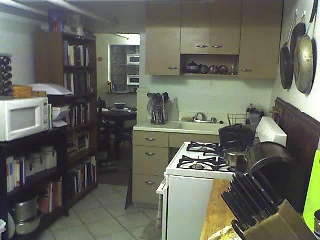 Studio 1 Bathroom Apartment for rent at 526 Riddle Crest Ln. in Cincinnati, OH