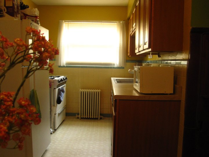 2 Bedrooms 1 Bathroom Apartment for rent at 526 Riddle Crest Ln. in Cincinnati, OH