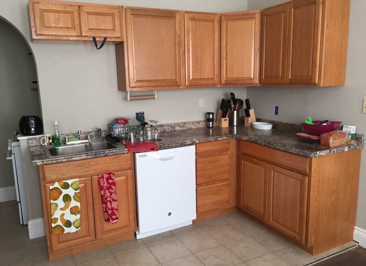 4 Bedrooms 1 Bathroom Apartment for rent at 3465 Cornell Pl. in Cincinnati, OH