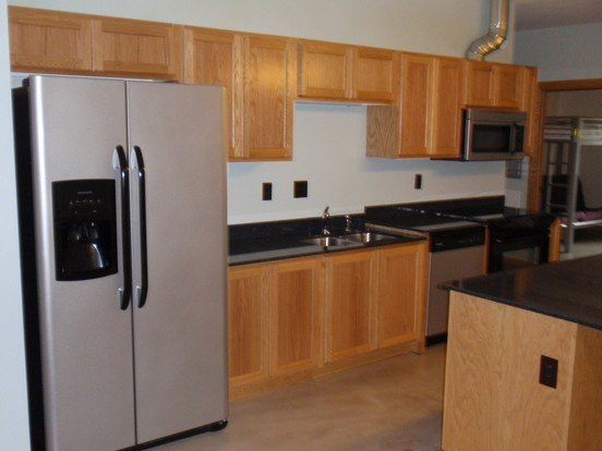 3 Bedrooms 1 Bathroom Apartment for rent at The Freund Haus Apartments in Minneapolis, MN